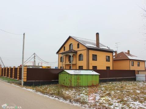 Продажа дома, Мытищи, Мытищинский район, СНТ Грачи (д Болтино) - Фото 4
