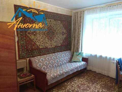 Аренда 2 комнатной квартиры в городе Обнинск улица Мира 18 - Фото 2