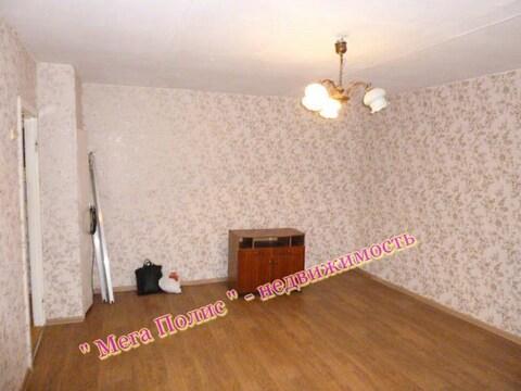 Сдается 1-комнатная квартира 38 кв.м. ул. Энгельса 17б на 4/5 этаже. - Фото 2