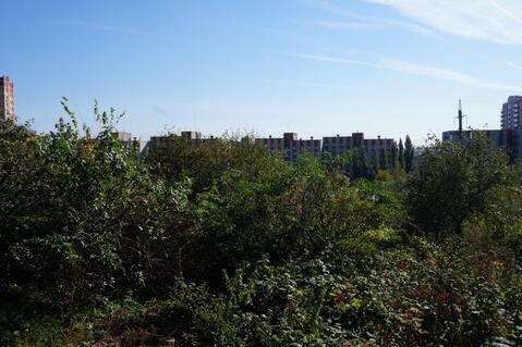 Продажа дома, Липецк, Ул. Чкалова - Фото 3