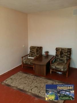 Продам комнату 20 кв.м. ул.Б.Михайлова 13 - Фото 2