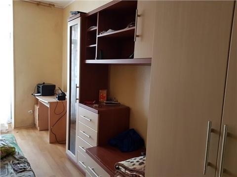 Продажа квартиры, Брянск, Ленина пр-кт. - Фото 3