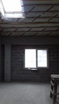 Продам 2 х комнатную квартиру в Евпатории - Фото 2