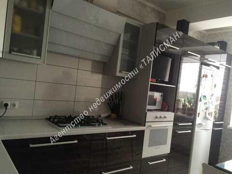 3 500 000 Руб., Продается 2 комн.кв. в р-не Простоквашино, Купить квартиру в Таганроге по недорогой цене, ID объекта - 321777643 - Фото 1