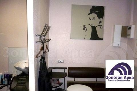 Продажа офиса, Афипский, Северский район, Ул. Пушкина - Фото 3