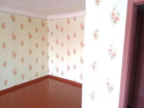 Продажа квартиры, Улан-Удэ, Ул. Моцарта - Фото 1