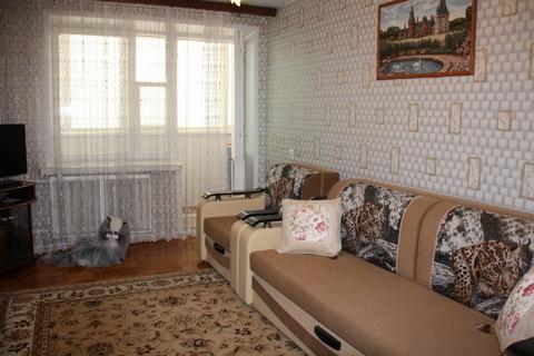 Сдаётся однокомнатная квартира в Солнечногорске - Фото 1
