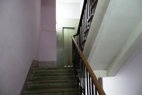 Продаю 3-х комнатная квартира, м. Чистые пруды, ул. Чаплыгина, д.1/12 - Фото 2