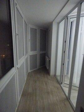 Продажа 2-к квартиры с дизайнерским ремонтом - Фото 5