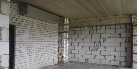 Продается отдельностоящее здание по адресу г. Липецк, ул. Гагарина . - Фото 1