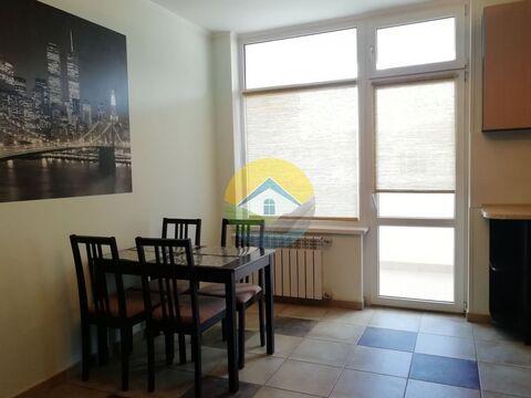 № 537565 Сдаётся длительно 2-комнатная крупногабаритная квартира в . - Фото 3