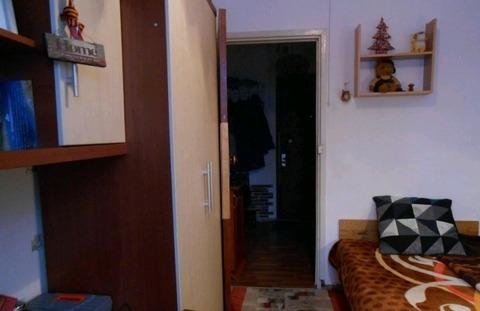 Продается 2 к квартира в Королеве - Фото 2