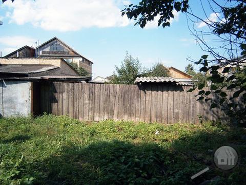 Продается земельный участок, ул. Сортировочная - Фото 4