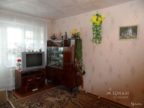 Продажа квартиры, Ульяновск, Ул. Хрустальная - Фото 1
