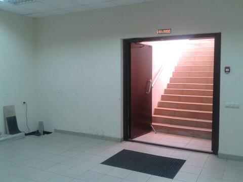 Продажа торгового помещения, Липецк, Ул. Космонавтов - Фото 3