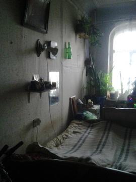 Просторная комната у Австрийской площади - Фото 3