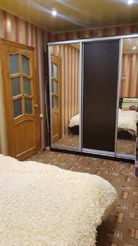Продам 3-комнатную квартиру в Щекино - Фото 5