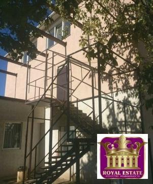 Сдается в аренду помещение свободного назначения Респ Крым, . - Фото 3