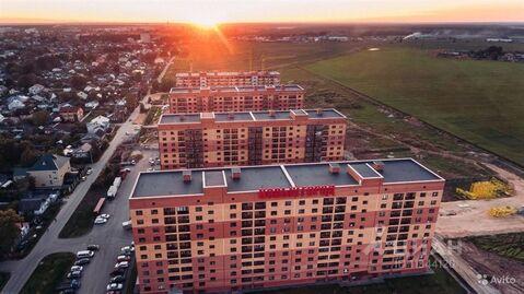 Продажа квартиры, Тверь, Ул. Крайняя - Фото 1