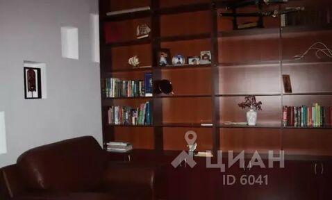 Дом в Москва Сосенское поселение, Гавриково СНТ, (230.0 м) - Фото 2
