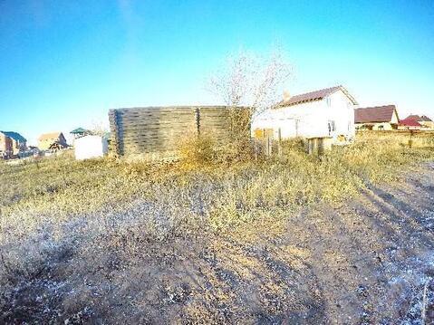 Продажа участка, Подстепки, Ставропольский район, Ул. Дачная - Фото 5