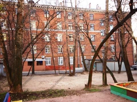 Продажа квартиры, м. Рижская, Старомарьинское ш. - Фото 5