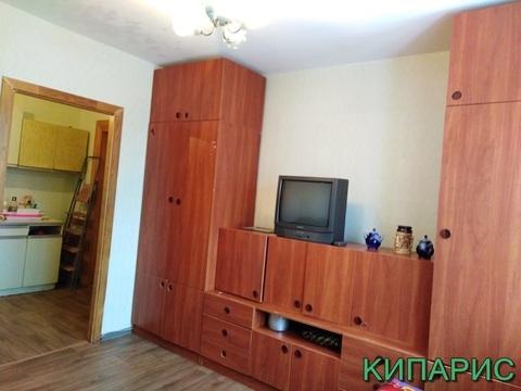 Сдается комната 18м в семейном общежитии Любого 6 - Фото 1