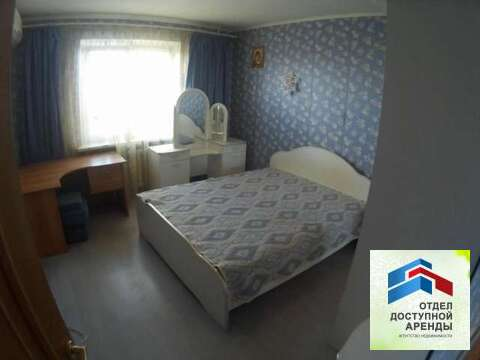 Квартира ул. Дуси Ковальчук 414 - Фото 2