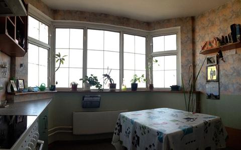 Продам 3-х комнатную квартиру в Красногорске - Фото 2