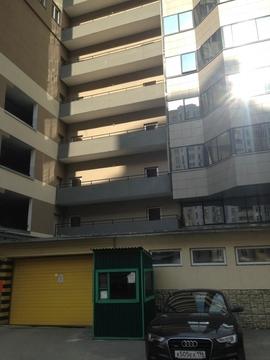 Коммерческая недвижимость, ул. Вайнера, д.21 к.А - Фото 3