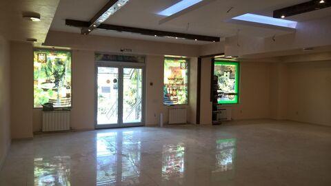Отличное помещение 187 м2 для бизнеса в Сочи! - Фото 1