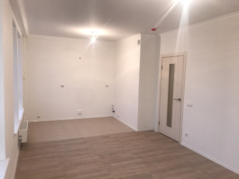 Продается 1-комнатная квартира в г. Мытищи - Фото 2