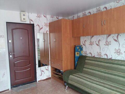 Комната пер. Малый Прудской, 40 - Фото 3
