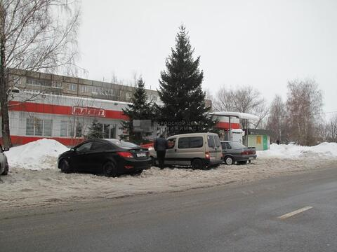 Участок 5 сот. , Варшавское ш, 16 км. от МКАД. - Фото 5