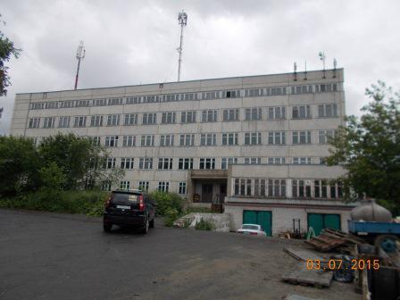 Продажа псн, Талица, Талицкий район, Ул. Заводская - Фото 3