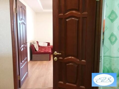 2 комнатная квартира улучшенной планировки, кальная д.44 - Фото 3