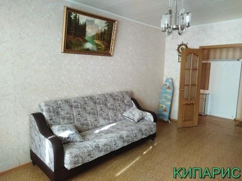 Сдается 2-ая квартира, р-н Аксенова - Фото 1