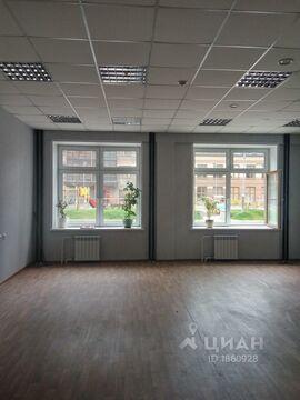Аренда псн, Красноярск, Капитанская улица - Фото 1