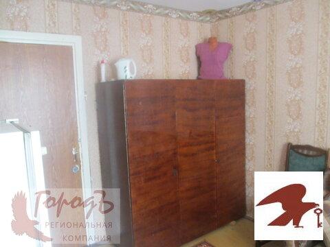 Комнаты, Рощинская, д.27 - Фото 4