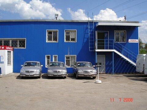 Продажа торгового помещения, Самара, м. Победа, Самара - Фото 2