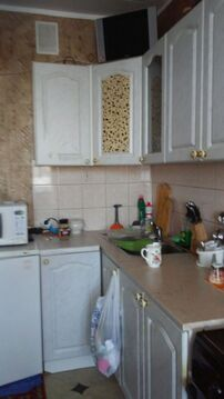 Квартира в Балашихе Свердлова 21 - Фото 4
