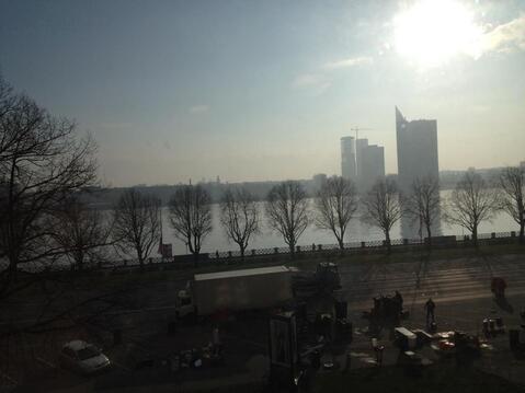 Продажа квартиры, Miesnieku iela - Фото 1