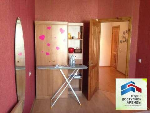 Квартира ул. Жилиной Ольги 21 - Фото 2