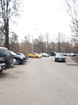 Продам квартиру в городе Видное Каширское шоссе - Фото 3