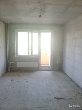 3-к квартира, 66 м, 5/7 эт. - Фото 4