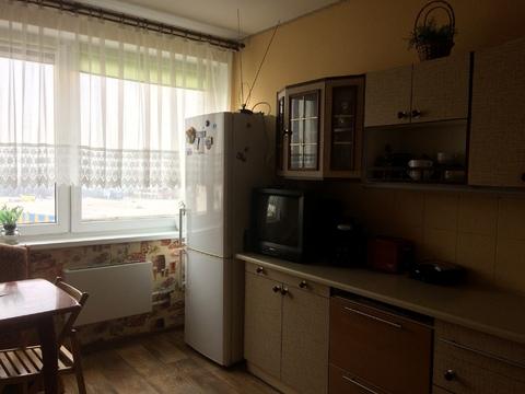 Продам 3к.ул.Ю.Маточкина д.6 - Фото 4