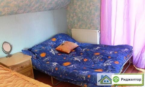 Аренда дома посуточно, Подольск - Фото 4