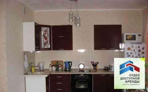 Квартира ул. Богдана Хмельницкого 14 - Фото 1