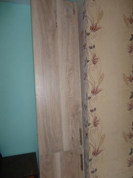 Сдается комната в 4-х комнатной квартире (блок из 4-х комнат в бывшем . - Фото 4