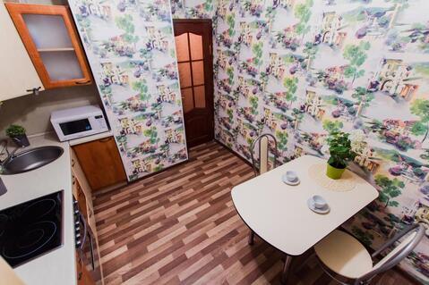Сдам квартиру в аренду переулок Юннатов, 12 - Фото 4